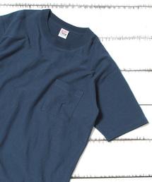 0c180f3e263 BAYFLOW Men's(ベイフロウ メンズ)の「10OZワイドTシャツ(Tシャツ/