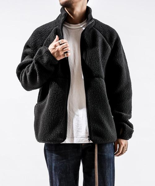 大人気 SNOW Classic/ PEAK/ Classic Fleece Jacket(その他アウター)|Snow Fleece Peak(スノーピーク)のファッション通販, 大成町:5609684d --- wm2018-infos.de