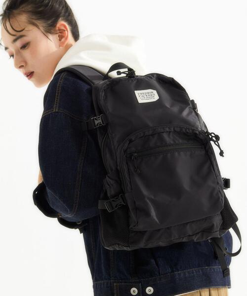 ★★[フレドリックパッカーズ] fredrik packers SC NEW バックパック
