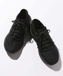 <adidas Originals> PureBOOST/ブースト ◆