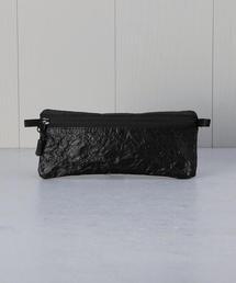 <C.E>MONEY BAG SMALL/ウォレット.
