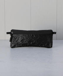 <C.E>MONEY BAG SMALL/ウォレット.