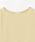 Ray BEAMS(レイビームス)の「Ray BEAMS / バック プリーツ ボートネック Tシャツ(Tシャツ/カットソー)」|詳細画像