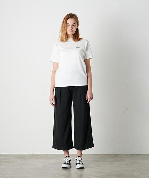 優先配送 【GRAMICCI/グラミチ/】BAGGY PANTS(パンツ) GRAMICCI (グラミチ)のファッション通販, Smart Light:7288c858 --- pitomnik-zr.ru