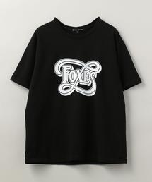 SEVENTH HEAVEN(セブンス ヘブン)FOXES S/S TEE