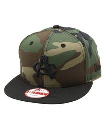 NEW ERA(ニューエラ)のAVIREX×NEW ERA CAP/ニューエラキャップ(キャップ)