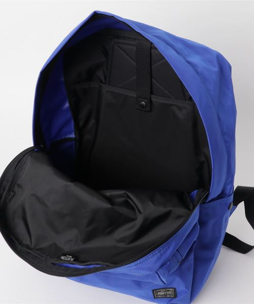 【PORTER】JOIN DAY PACK