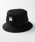 GDC | BUCKET HAT(ハット)