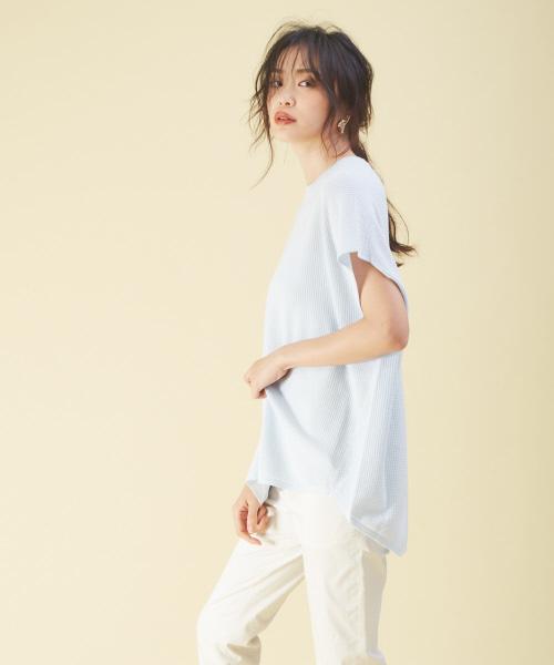 人気新品入荷 【セール】サーマルライクドレープニット(ニット/セーター) qualite(カリテ)のファッション通販, こどもふくセレクトショップavion:8dd6c1b3 --- ruspast.com