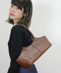 tsumori chisato CARRY(ツモリチサトキャリー)のバグズ ハンドバッグ(ハンドバッグ)