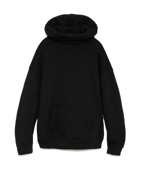 【海外輸入】 コクーンフーディ(パーカー)|styling/(スタイリング)のファッション通販, 袋井市:9dda9078 --- skoda-tmn.ru