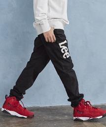 Lee(リー)のイージー アスレチックパンツ【100-160cm】(パンツ)