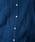 ROPE' PICNIC(ロペピクニック)の「【2WAY】刺しゅうレースブラウス(シャツ/ブラウス)」|詳細画像