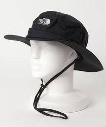 THE NORTH FACE(ザノースフェイス)のホライズン ハット ユニセックス Horizon Hat NN01707(ハット)