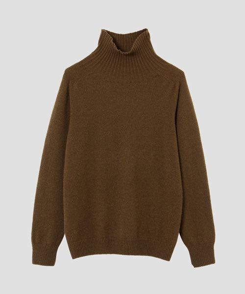 売り切れ必至! MERINO CASHMERE(ニット/セーター) MARGARET|MARGARET HOWELL(マーガレットハウエル)のファッション通販, K.jewel:c3f44db2 --- skoda-tmn.ru