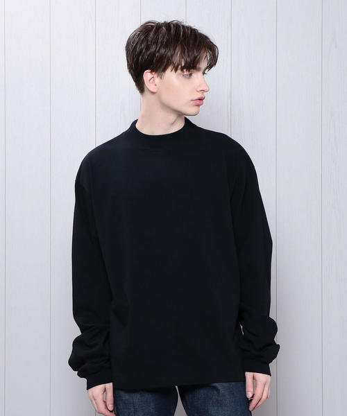 100%本物保証! <H>VOLUME SLEEVE CREW CREW NECK PULLOVER UNITED/カットソー(Tシャツ/カットソー) SLEEVE|H BEAUTY&YOUTH UNITED ARROWS(エイチビューティー&ユースユナイテッドアローズ)のファッション通販, 王子木材緑化:580e5774 --- skoda-tmn.ru