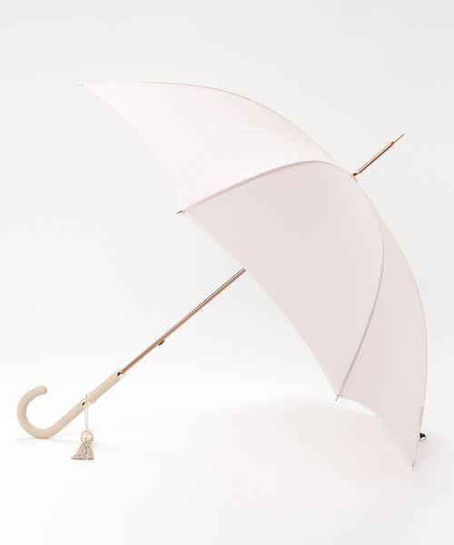 限定版 傘 クチュリエ(長傘)|HANWAY(ハンウェイ)のファッション通販, エコデン:c6776745 --- steuergraefe.de