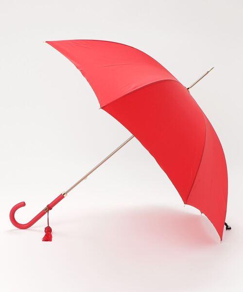 【公式ショップ】 傘 クチュリエ(長傘)|HANWAY(ハンウェイ)のファッション通販, 海鮮かに処:c8997529 --- steuergraefe.de