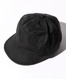 <NINE TAILOR> LYMINGTIN CAP2/キャップ