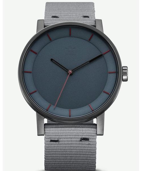 【2018?新作】 【セール】District_W1(腕時計)|adidas watches(アディダスウォッチズ)のファッション通販, 【卵の通販】アイ杉原:0210ab38 --- genealogie-pflueger.de