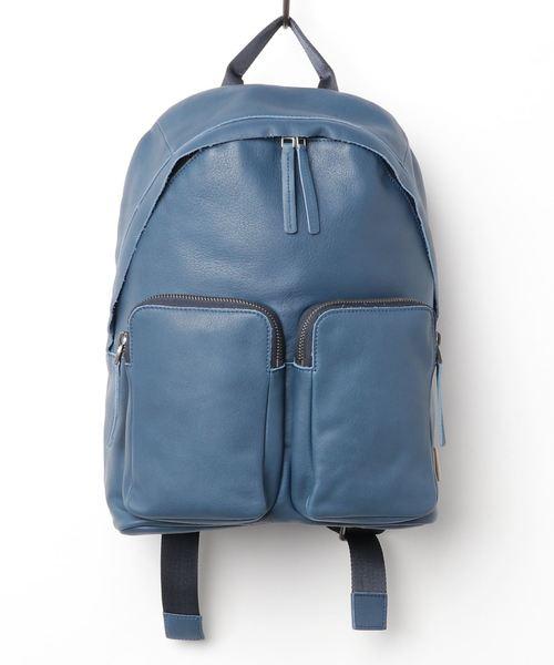 驚きの安さ 【セール】ECCO CASPER(バックパック/リュック) ECCO(エコー)のファッション通販, シモゲグン:def878fb --- ulasuga-guggen.de