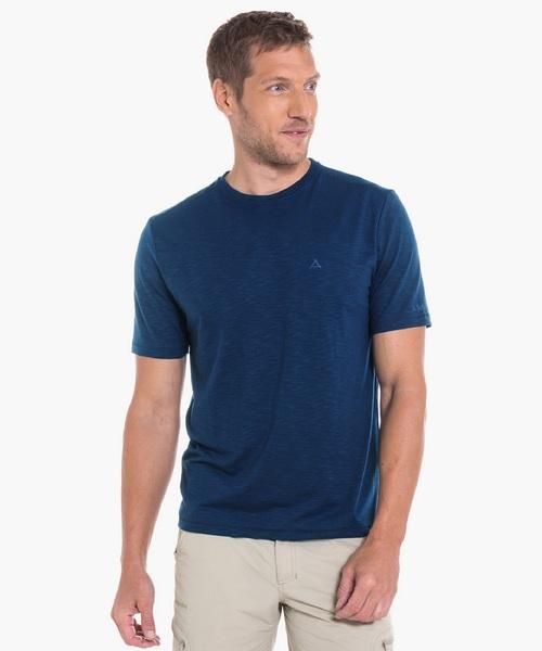 schoffel/ショッフェル メンズ インポートTシャツ