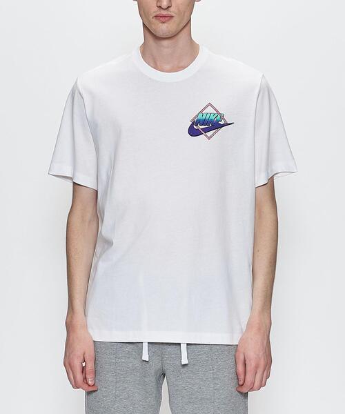 <NIKE> BEACH TEE/Tシャツ