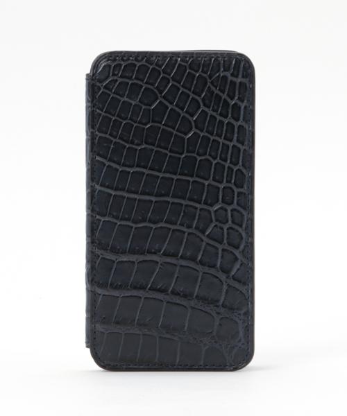 福袋 【セール CASE】iphone6 CASE CROCO CROCO/ アイフォーン6ケース クロコ(モバイルケース/カバー)/|FARO(ファーロ)のファッション通販, VARIOUS JEWELRY:82e3610b --- wm2018-infos.de