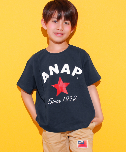 34315a44b989a ANAP kids|アナップキッズのトップス(プルオーバー)人気ランキング ...