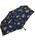 Wpc.(ダブルピーシー)の「雨傘 ボタニークmini(折りたたみ傘)」|詳細画像
