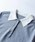 SAISON DE PAPILLON(セゾンドパピヨン)の「ポロシャツ風ロング丈ニットワンピース(ワンピース)」 詳細画像
