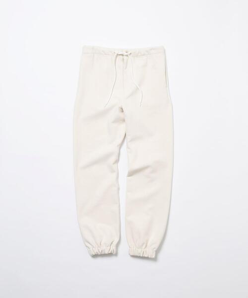 【別注】 <KAPTAIN SUNSHINE> Sweat Pants/パンツ □□