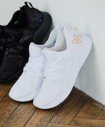 ★★[ ニューバランス ] New Balance SC BEAYA スニーカー