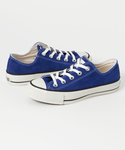 IENA | CONVERSE SUEDE ALL STAR J OX(スニーカー)