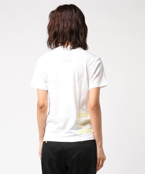 カバル Tシャツ [KAVAL TEE] オリジナルス