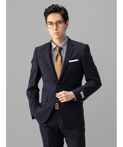 【メーカー直売】 【セール】コレクション2P(セットアップ)|Perfect Suit FActory(パーフェクトスーツファクトリー)のファッション通販, メッセージギフト グラムグラム:0ef92d0e --- skoda-tmn.ru