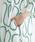merlot(メルロー)の「はたらきあり柄半袖ワンピース8287(ワンピース)」|詳細画像