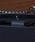 sanrio(サンリオ)の「ハローキティパンチングレザートートBAG(トートバッグ)」|詳細画像