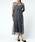 Perle Peche(ペルルペッシュ)の「Kaene 総レースドレス(ドレス)」|詳細画像