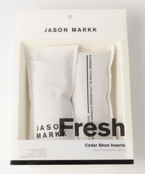JASON MARKK(ジェイソン マーク)CEDAR FRESHENER