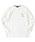 FAT(エフエイティー)の「WACKADOODLE(Tシャツ/カットソー)」 ホワイト