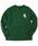 FAT(エフエイティー)の「WACKADOODLE(Tシャツ/カットソー)」 グリーン