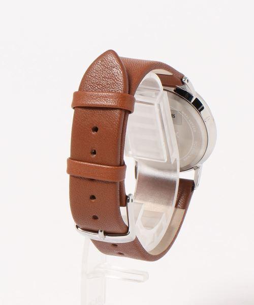TIMEX(タイメックス)の「【TODD SNYDER×TIMEX】PEANUTS(アナログ腕時計)」|詳細画像