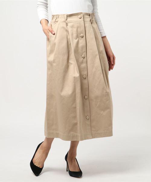 【楽天ランキング1位】 エラスティック ウエストギャザー TRADITIONAL スカート(スカート) Traditional Weatherwear(トラディショナルウェザーウェア)のファッション通販, つるしびな教室ー遊布ー:03b85e82 --- rise-of-the-knights.de