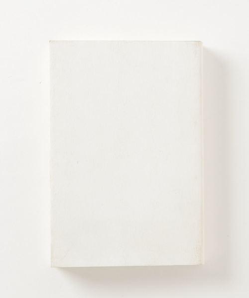 【fridge antique】Book