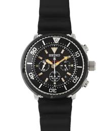 SEIKO PROSPEX セイコー プロスペックス LOWERCASE 流通限定モデル(腕時計)