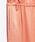 Demi-Luxe BEAMS(デミルクス ビームス)の「Demi-Luxe BEAMS / サテン ウエストリボン タイトスカート(スカート)」|詳細画像