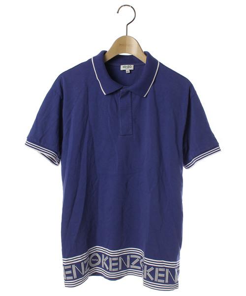 魅力的な価格 半袖ポロシャツ, Sai Marche de Sanuki 476b4919