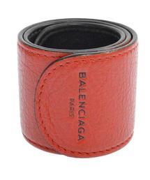 competitive price 434ba bbde0 ブランド古着】BALENCIAGA(バレンシアガ)の古着通販 - ZOZOUSED