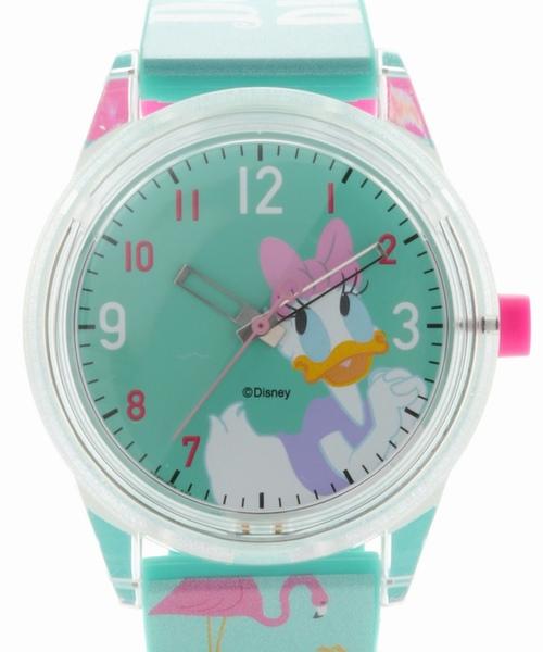 f74c880b0d セール】QQ SS RP20-805(腕時計)|CITIZEN(シチズン)のファッション ...